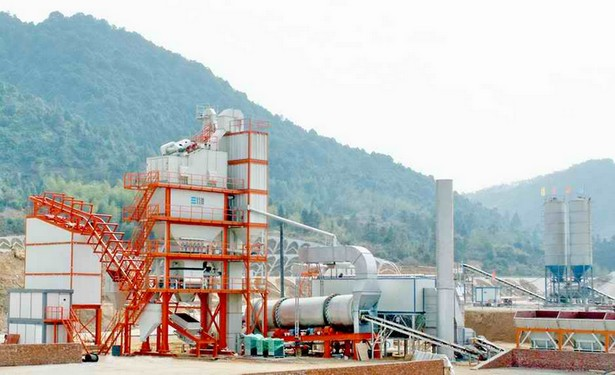 <strong> Geryville Materials wants Asphalt Plant</strong> More environment and traffic problems will result.